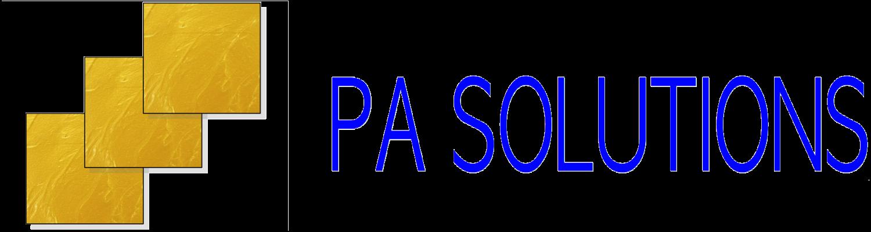 Assistenza Vendita Server Milano